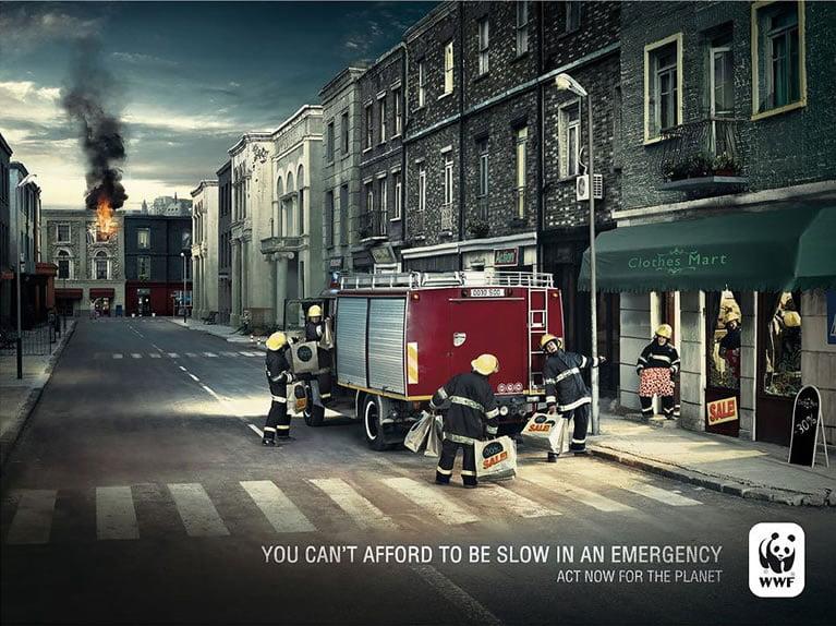 brilijantne-reklame-koje-ukazuju-na-probleme-danasnjice-29