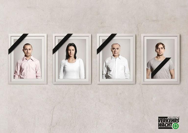 brilijantne-reklame-koje-ukazuju-na-probleme-danasnjice-33