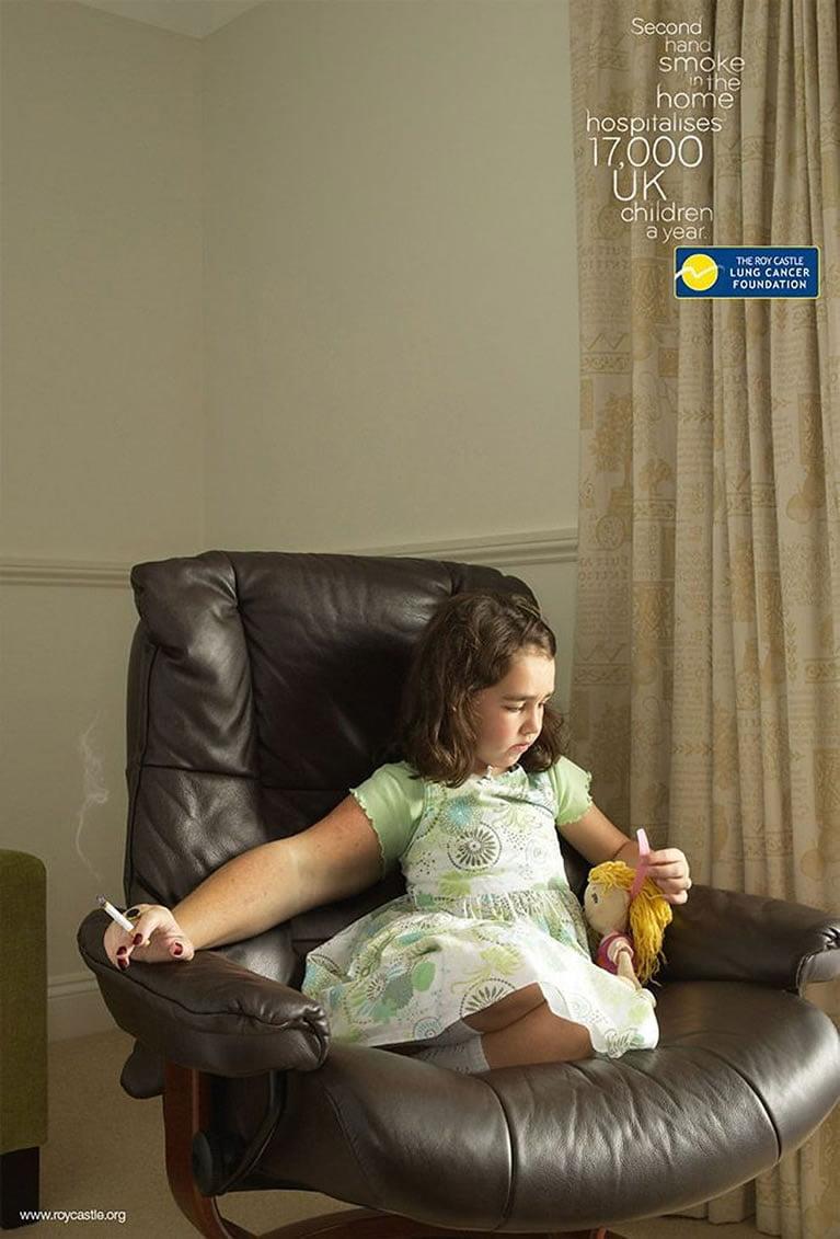 brilijantne-reklame-koje-ukazuju-na-probleme-danasnjice-34
