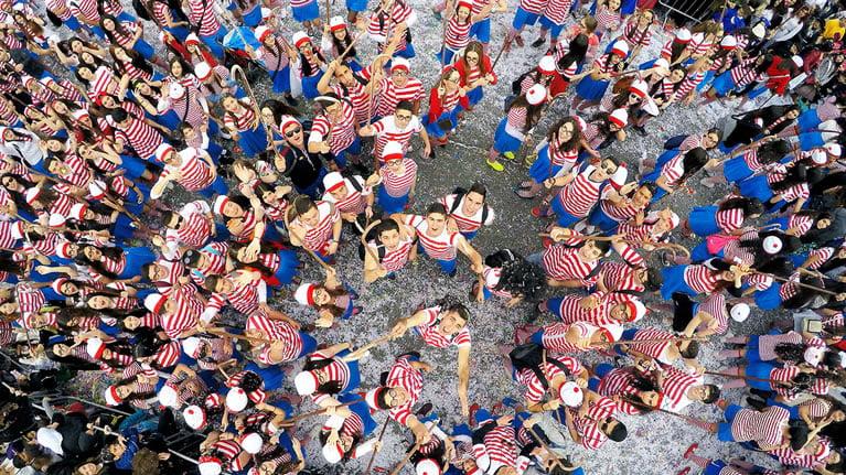 fotografije-zabelezene-dronom-06