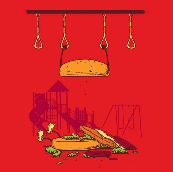 ilustracije-tajnih-zivota-hrane-i-pica-05
