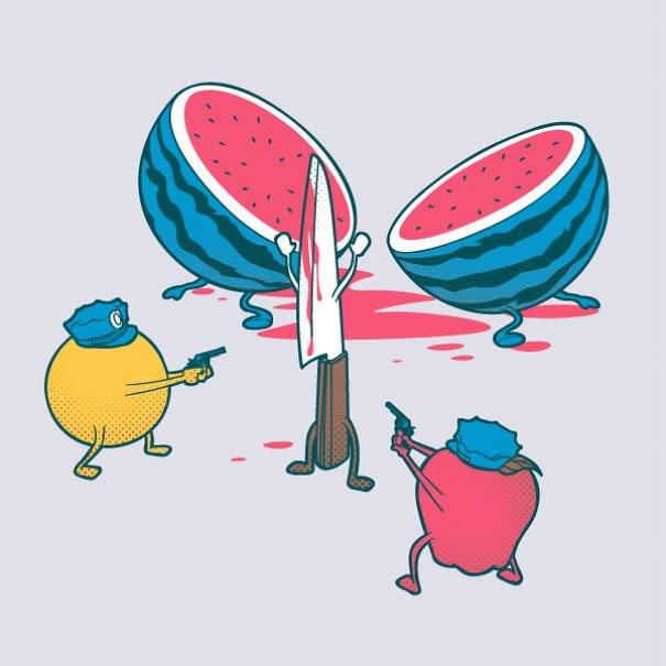 ilustracije-tajnih-zivota-hrane-i-pica-08