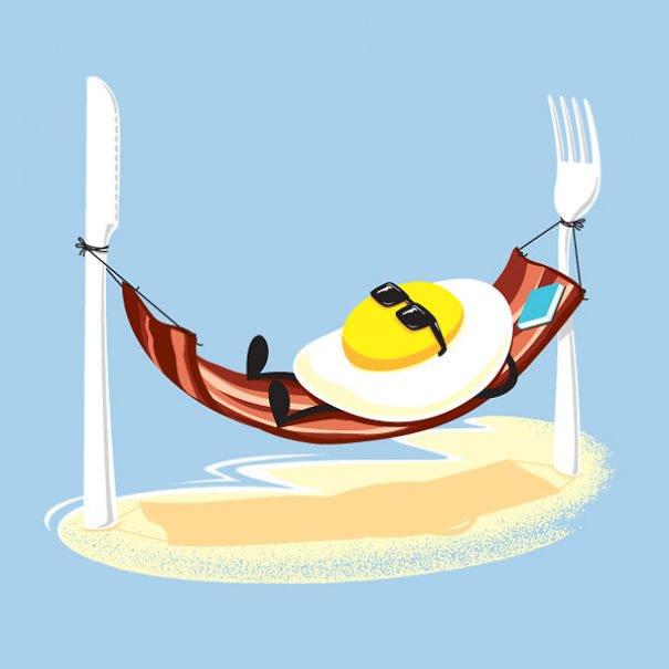 ilustracije-tajnih-zivota-hrane-i-pica-10