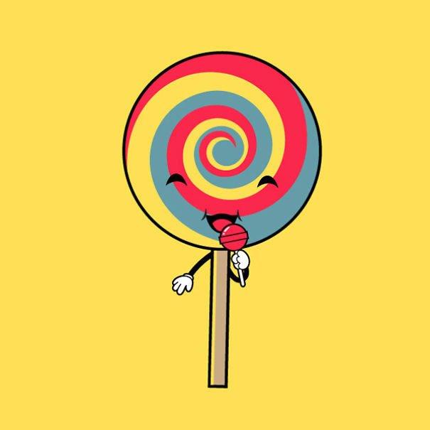 ilustracije-tajnih-zivota-hrane-i-pica-13