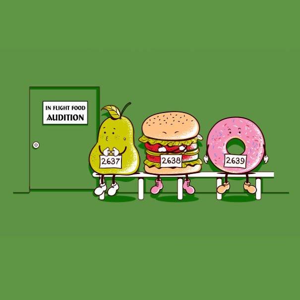 ilustracije-tajnih-zivota-hrane-i-pica-14