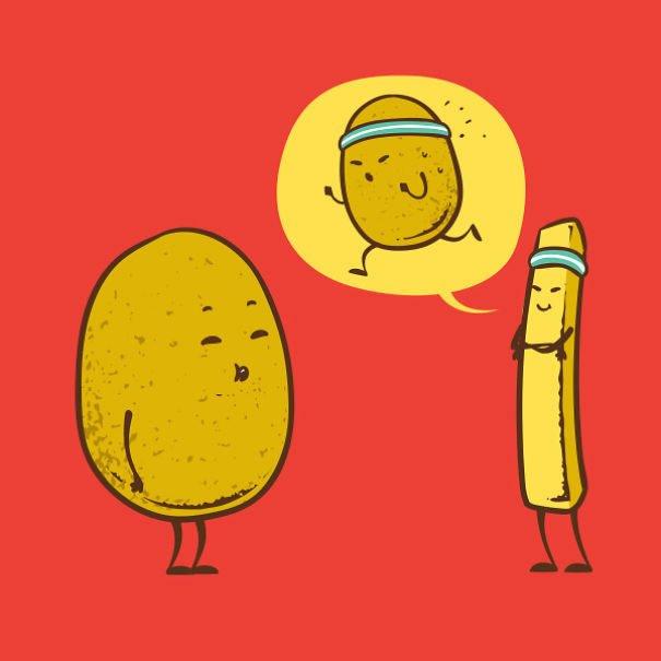 ilustracije-tajnih-zivota-hrane-i-pica-16