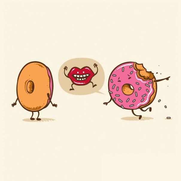 ilustracije-tajnih-zivota-hrane-i-pica-17
