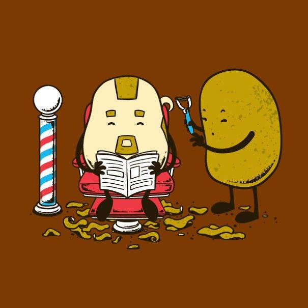 ilustracije-tajnih-zivota-hrane-i-pica-18