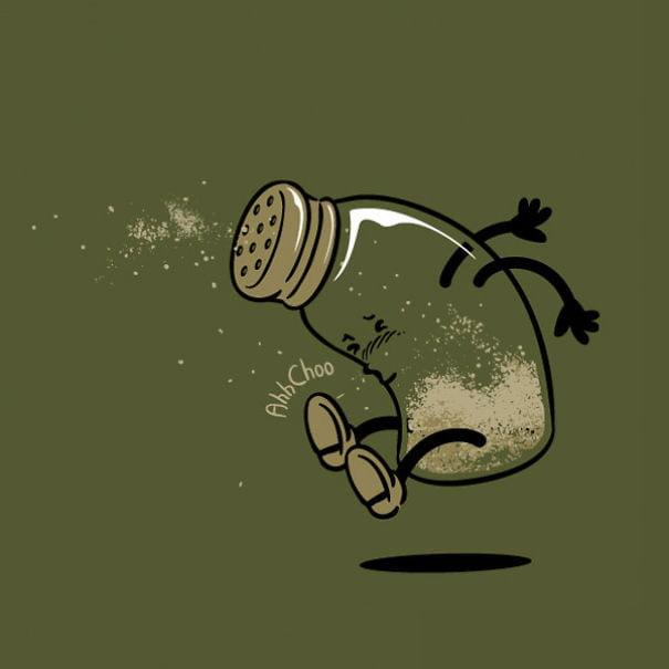 ilustracije-tajnih-zivota-hrane-i-pica-19