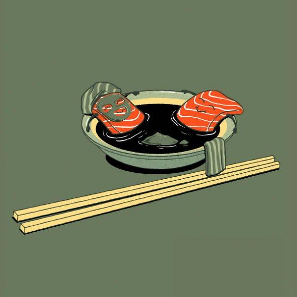 ilustracije-tajnih-zivota-hrane-i-pica-21