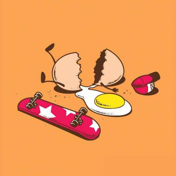 ilustracije-tajnih-zivota-hrane-i-pica-23