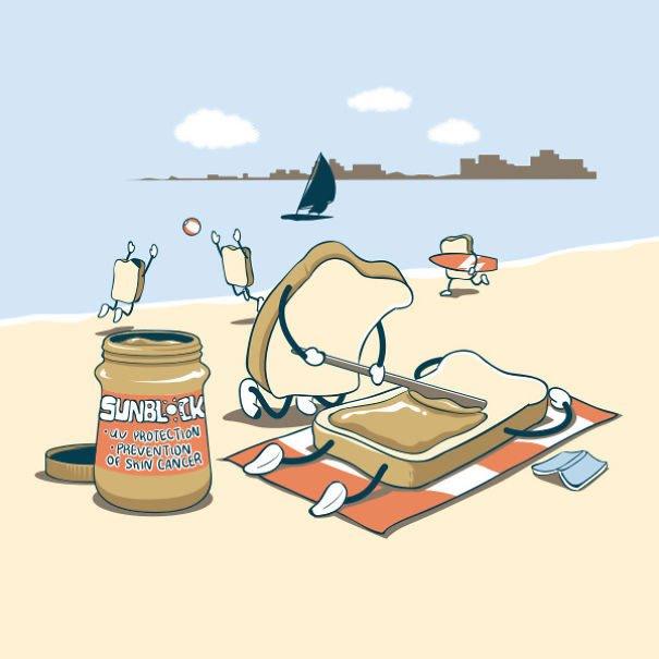ilustracije-tajnih-zivota-hrane-i-pica-25