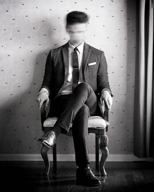 depression-self-portraits-photography-edward-honaker-6