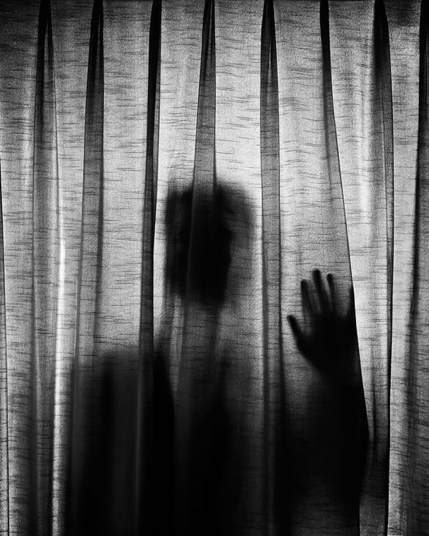 depression-self-portraits-photography-edward-honaker-9
