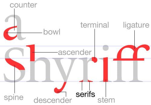 serifsandsherifs1