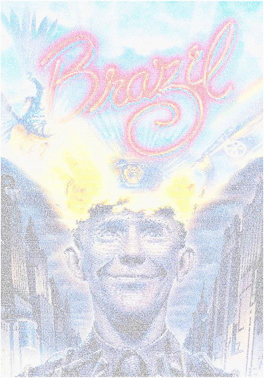 brazil 1985 (2)