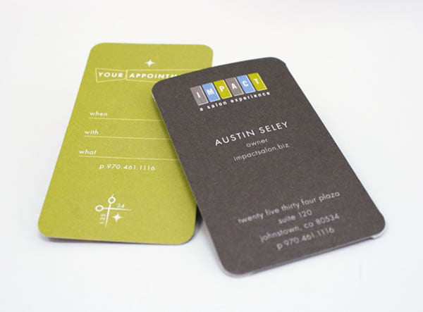 business cards (17)