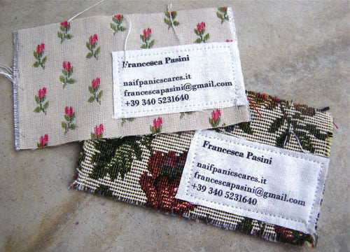 business cards (19)