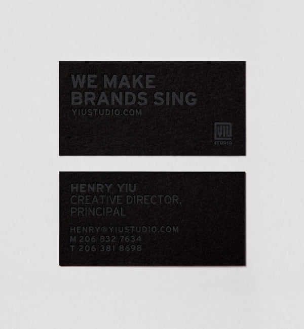 business cards (20)