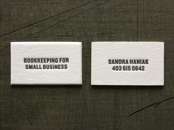 business cards (23)