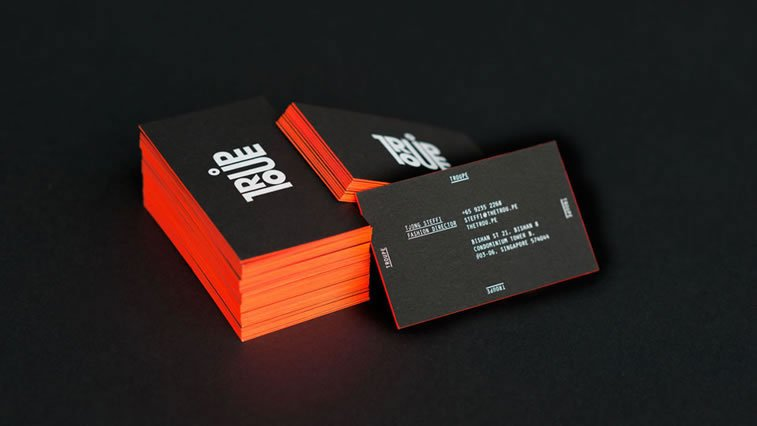 business cards (32)