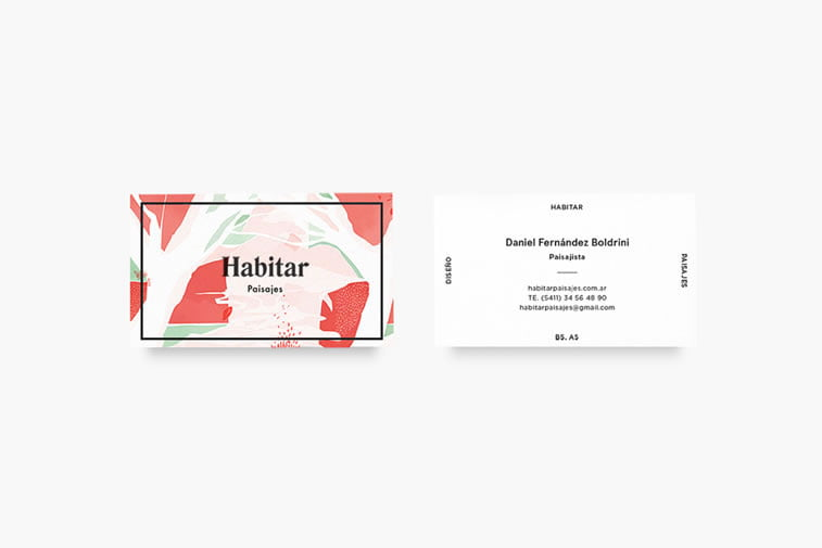 business cards (34)