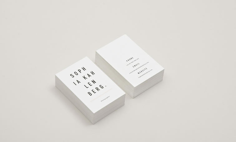 business cards (37)