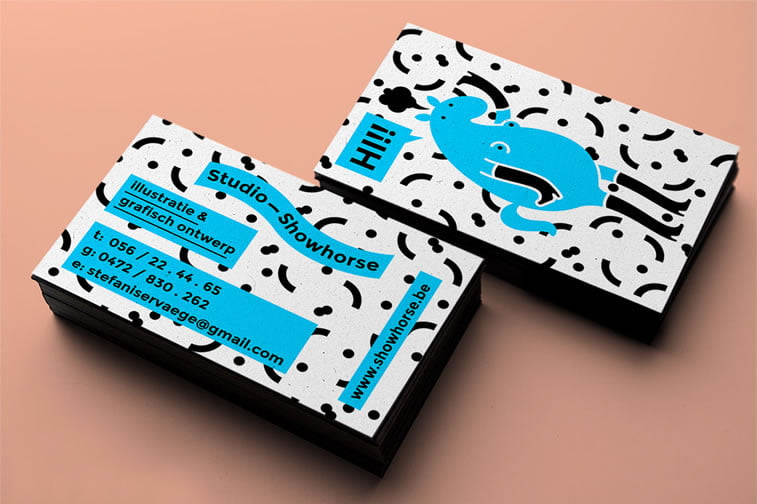 business cards (40)