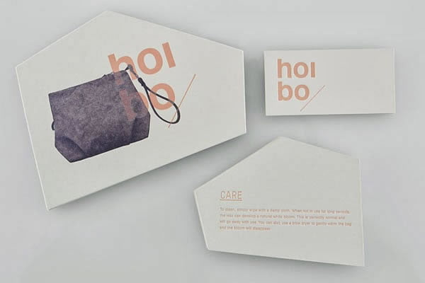 business cards (41)