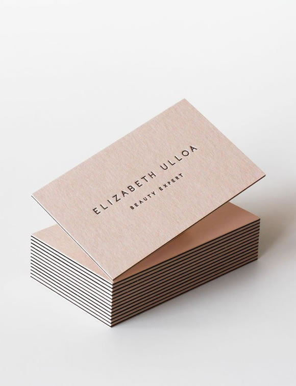 business cards (44)