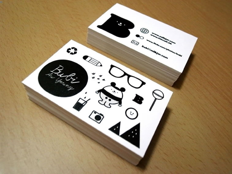 business cards (45)