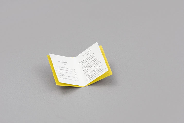 business cards (48)