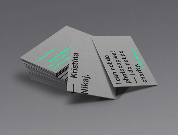 business cards (53)