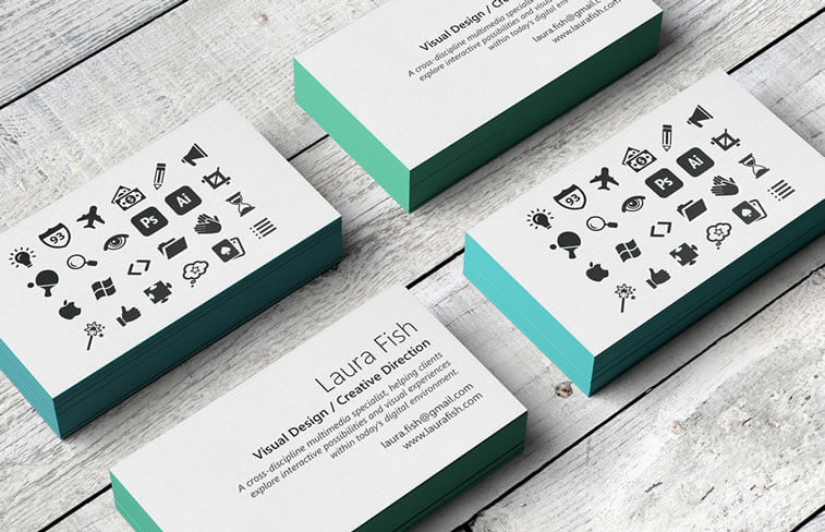 business cards (55)