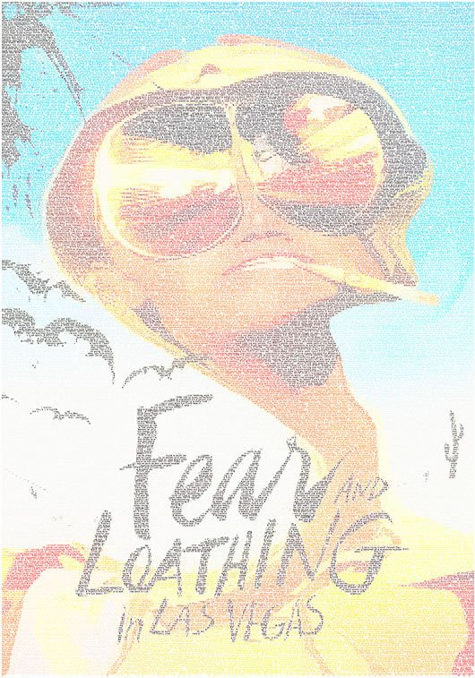 fear and loathing in las vegas 1998 (2)