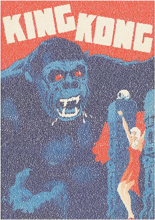 king kong (4)