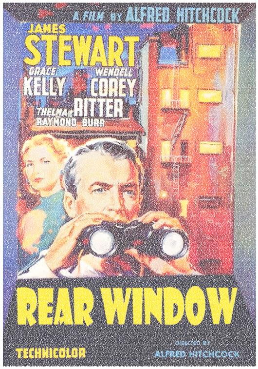 rear window 1954 (1)