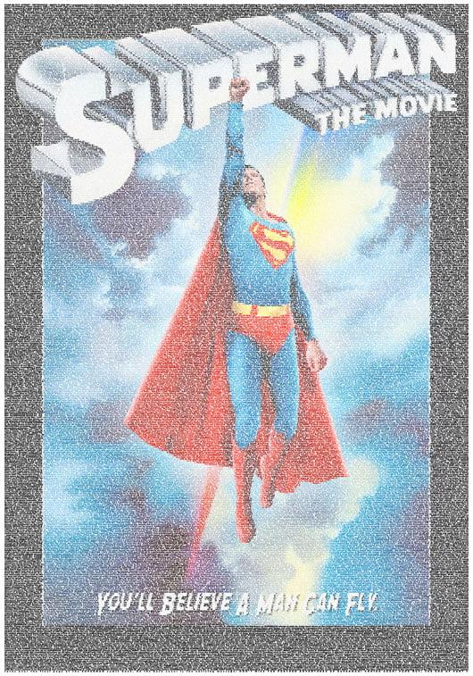superman 1978 (1)