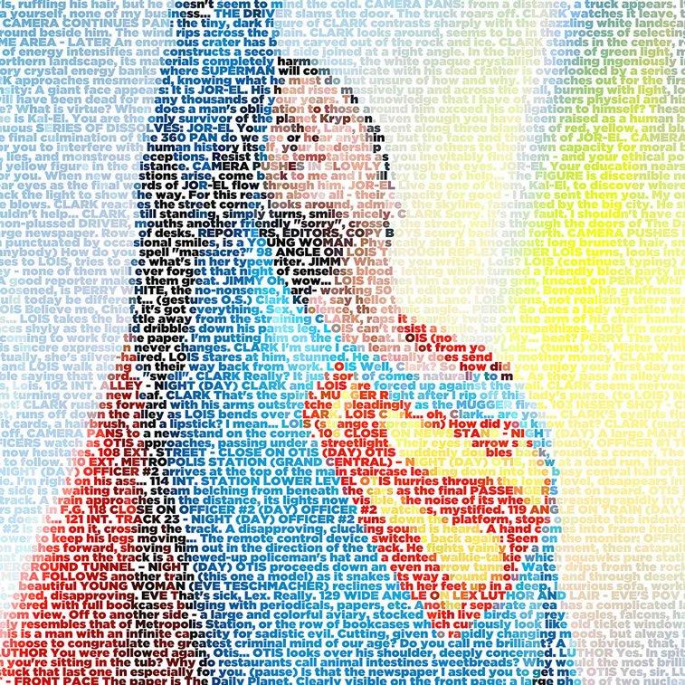 superman 1978 (3)