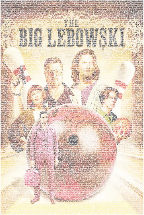 the big lebowski 1998 (1)