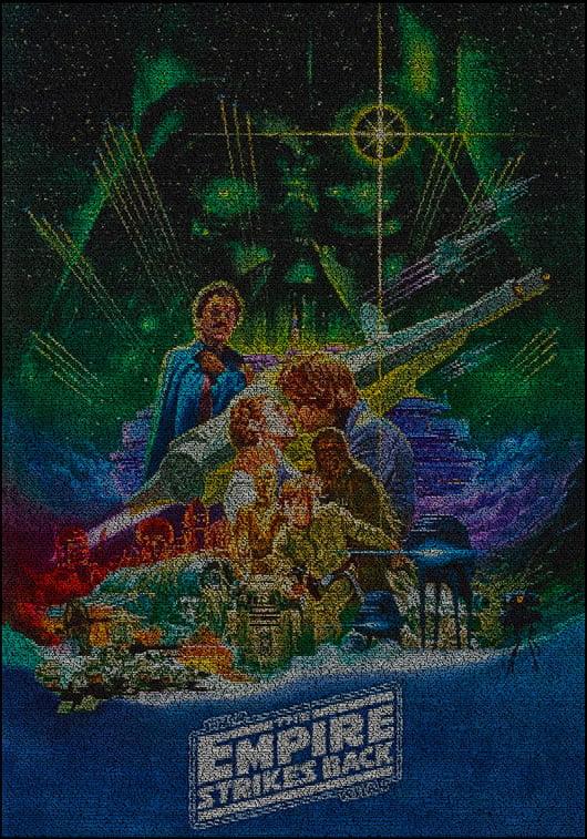 the empire 1981 (1)