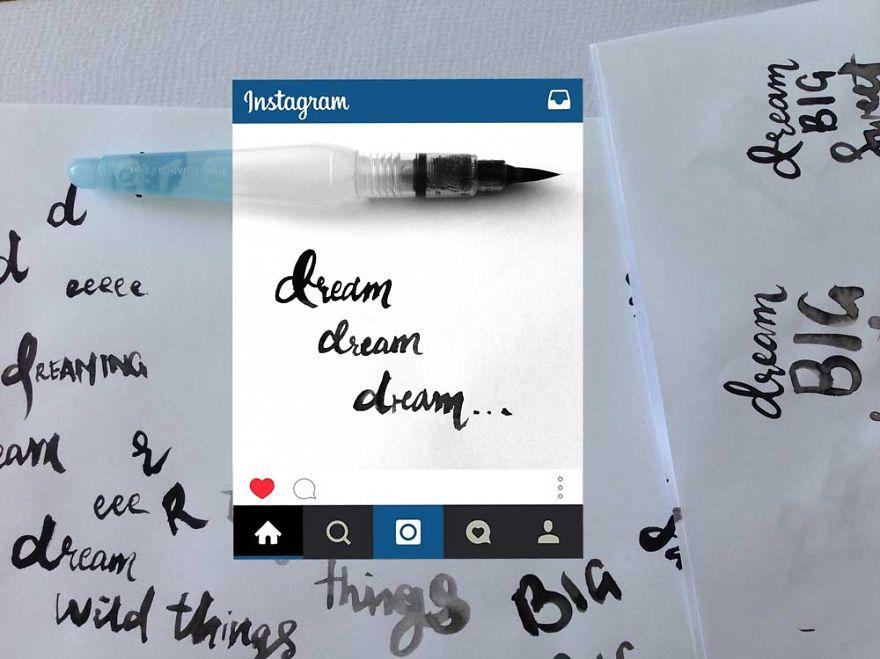truth behind instagram photos (13)
