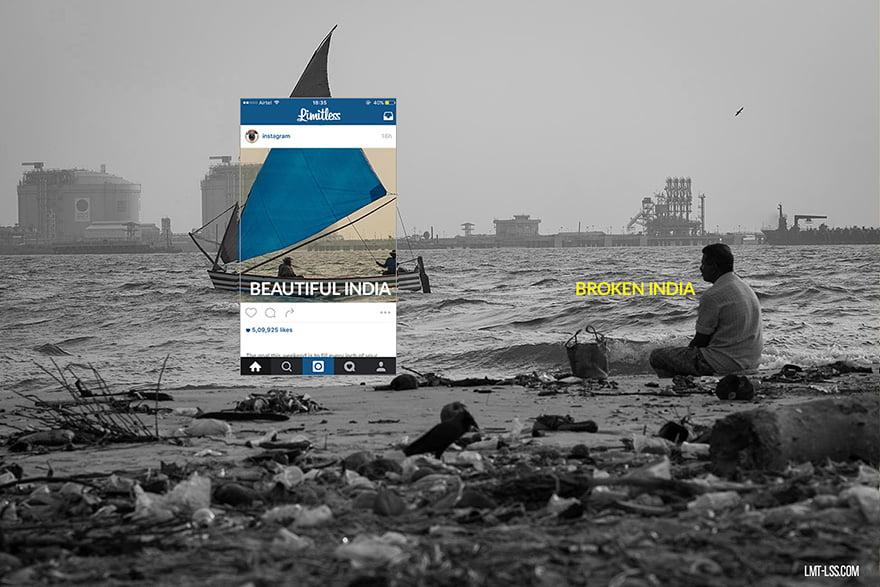 truth behind instagram photos (15)