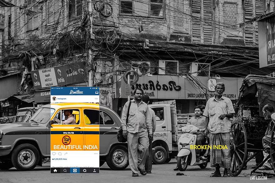 truth behind instagram photos (18)