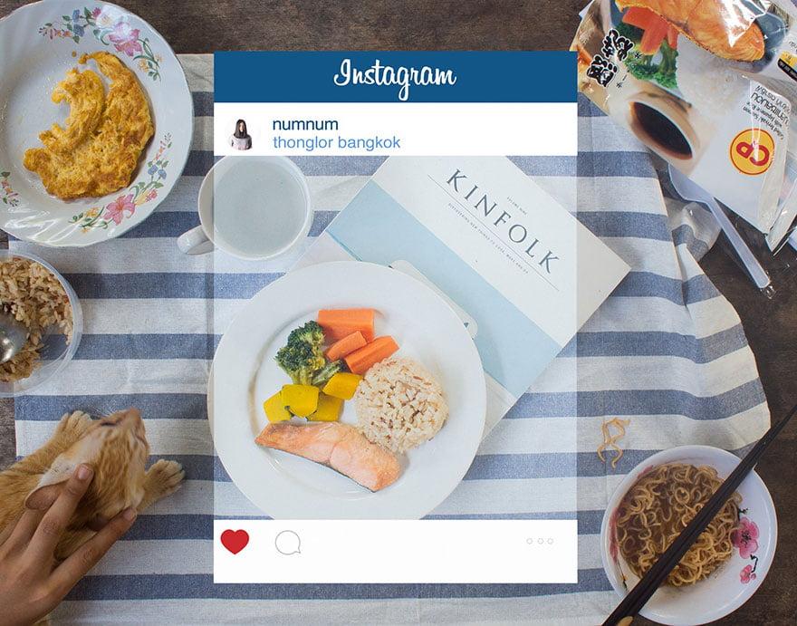 truth behind instagram photos (2)