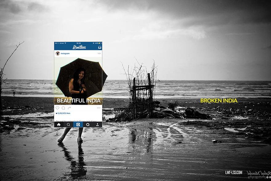 truth behind instagram photos (21)