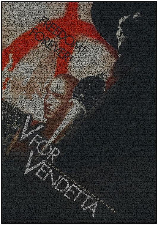 v for vendetta 2005 (1)