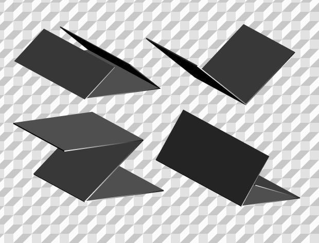 Brochure_Design_Dublin-folds-binds_0