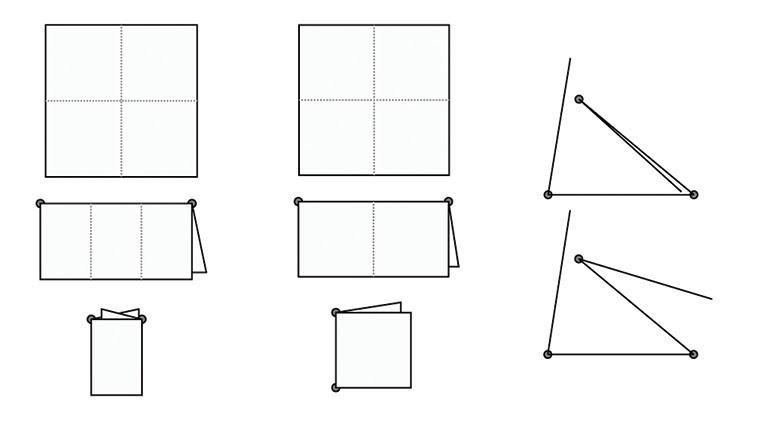 amazingly creative brochure design ideas