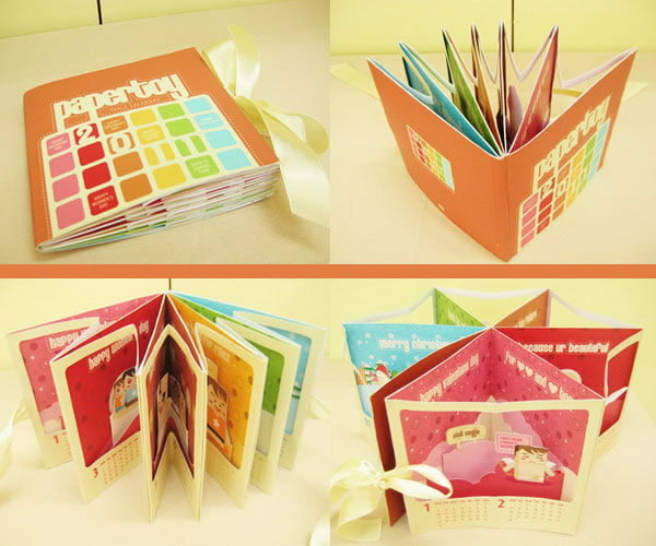 creative-brochure-design (10)